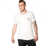 Reebok Noble Fight Gym Tee