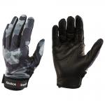 Reebok CF M Comp Glove