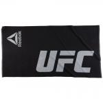 Reebok UFC TOWEL Large