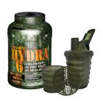 Grenade Hydra 6 + Shaker