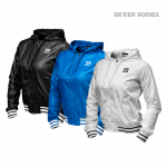 Better Bodies Madison Jacket