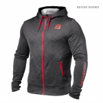 Better Bodies Performance Pwr Hood