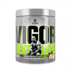 Swedish Supplements Vigor - Next Level