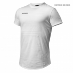 Better Bodies Brooklyn Tee