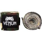 Venum Kontact Boxing Handwraps