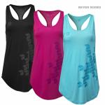 Better Bodies Madison T-Back
