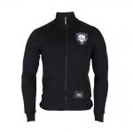Gorilla Wear Jacksonville Jacket