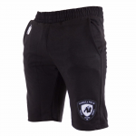 Gorilla Wear Los Angeles Sweat Shorts