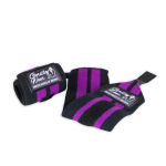 Gorilla Wear Women's Wrist Wraps