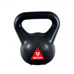 Iron Gym 12kg Kettlebell