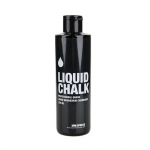 MM Sports Liquid Chalk