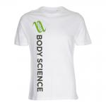 T-shirt, Men