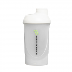 Body Science Shaker