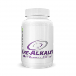 Body Science Kre-Alkalyn®