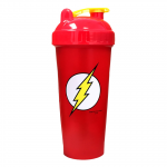 Perfect Shaker Flash