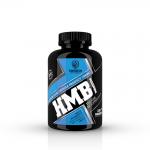 Swedish Supplements HMB Magnum
