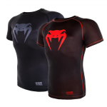 Venum Contender 3.0 Compression T-Shirt