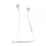 Jaybird Freedom 2 Wireless Speed Fit