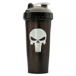 Perfect Shaker Punisher