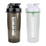SmartShake Transparent, 1L