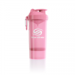 SmartShake Original2Go, 800 ml