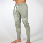 Gavelo Victory Softpants