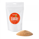 Superfruit Camu Camu Powder