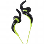 JVC Hörlur ETX30 Sport In-Ear