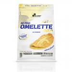 Olimp Hi-Pro Omelette
