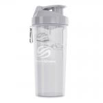 SmartShake Lite, 1000 ml