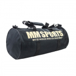MM Sports Gym Bag LTD 15 year