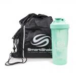 SmartShake Lite + Cinch Bag