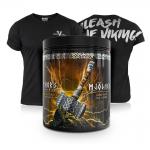 Thor's Hammer Mjölner + T-Shirt