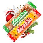 Oligo Bar Christmas Edition