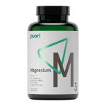 Puori M3 Magnesium / Zink