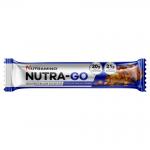 Nutra-GO LS Proteinbar