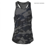 Better Bodies BF Essential T-Back