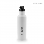 Better Bodies Fulton Bottle