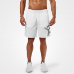 Better Bodies Hamilton Shorts