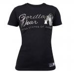 Gorilla Wear Luka T-Shirt