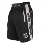 Gorilla Wear Shelby Shorts