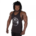 Gorilla Wear Mill Valley Tank Top
