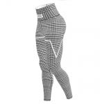 Gavelo GLNCHCK Tights