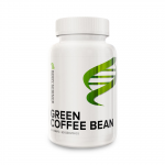 Body Science Green Coffee Bean