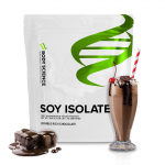 Soy Isolate