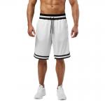 Better Bodies Harlem Shorts