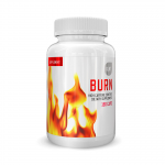 XLNT Sports Burn