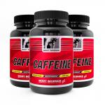 Body Science Caffeine Storpack 300 Kapslar