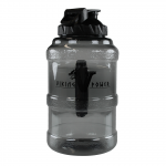 Viking Power JUG 2,5L