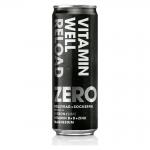 Vitamin Well ZERO Reload
